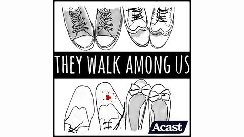 They Walk Among Us UK True Crime - Season 4 - Episode 13