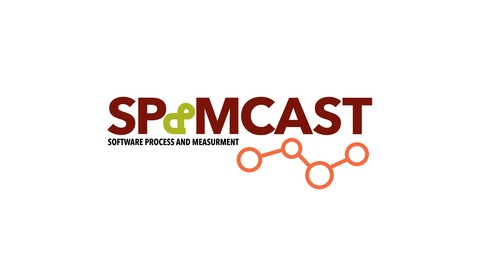 SPaMCAST 572 - Testability, A Conversation with Michael Larsen from Software Process and Measurement Cast