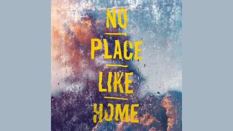 #33 *All the Climate Feels* Season Finale - with Mary Annaïse Heglar! from No Place Like Home
