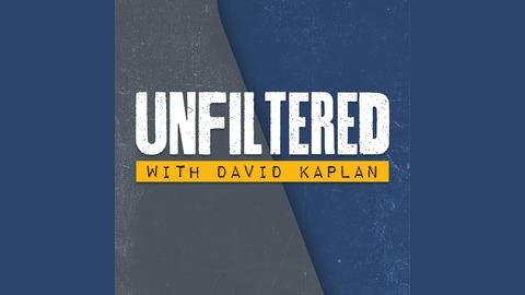 SportsTalk Live Podcast | Listen via Stitcher for Podcasts