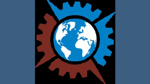 Agile Dojo with Andrew Deal from Agile Uprising Podcast