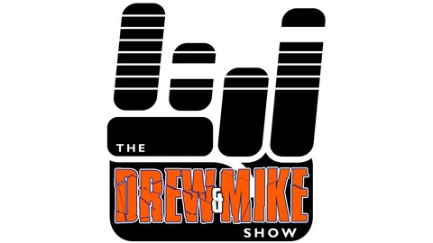 Drew And Mike – September 4, 2019 from Drew and Mike Show