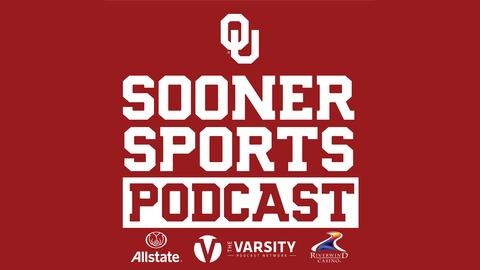 Oklahoma Sooners Podcast Listen Via Stitcher Radio On Demand