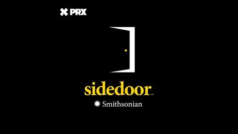 The Dinosaur War from Sidedoor