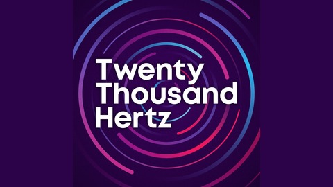 #79 I The Price is Right (Yeah, Yeah!) from Twenty Thousand Hertz