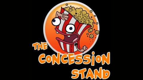 Image result for cartoon of review concession