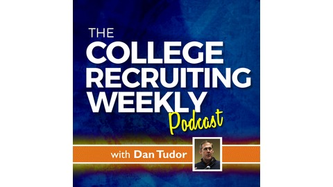 Episode 93: A Comprehensive Look at the Name, Image & Likeness Debate from College Recruiting Weekly Podcast