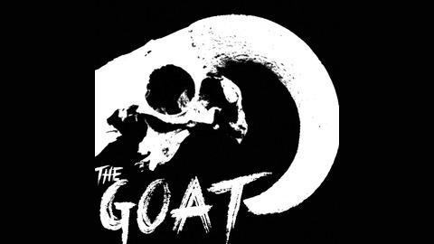 The GOAT - Side 1 – Track 17 – Throne of Botis | Listen via