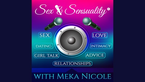 radio Sex advice
