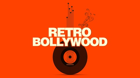 Saregama Carvaan Classic Retro Music | Listen via Stitcher