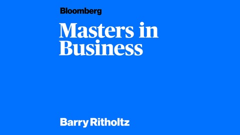 Scott Adams Discusses Syndication and the Media (Podcast) from Masters in Business
