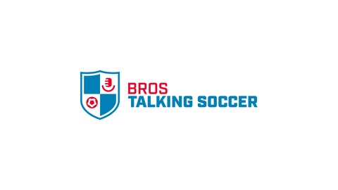 Interview with Robert Wilson, author of The Football Manifesto from Bros Talking Soccer
