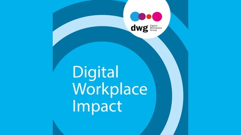 technology and its impact in the workplace