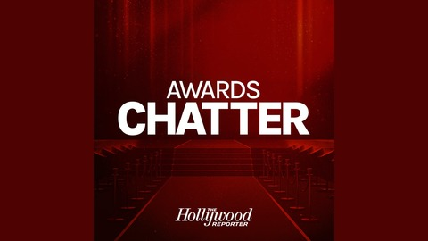 Remembering Peter Fonda (1940-2019) from Awards Chatter