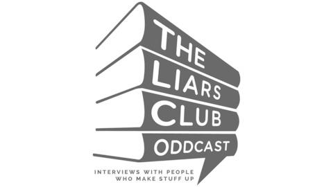 The Liars Club Oddcast - The Liars Club Oddcast # 059   Carla