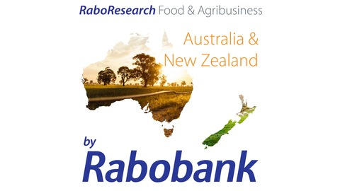 Why Echo Chambers Matter in Food & Agribusiness from RaboResearch Food & Agribusiness Australia/NZ