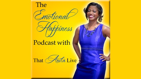 EHP105: How Busy Moms Handle Back To School from Emotional Happiness