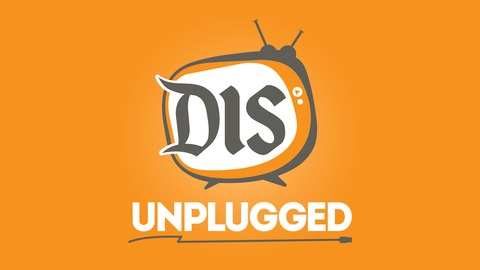 #1031 - Walt Disney World Discussion from The DIS Unplugged - A Weekly Roundtable Discussion About All Things Disney World