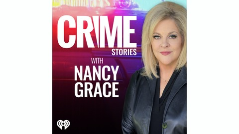 Nancy grace sex crimes prosecutor joe