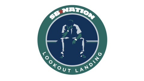 Lookout Landing | Listen via Stitcher for Podcasts