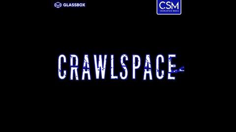 Death of Jaleayah Davis from Crawlspace: True Crime & Mysteries