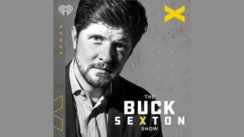 Raheem Kassam & Friends Rock The Freedom Hut from The Buck Sexton Show