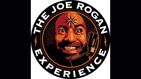 JRE MMA Show #61 with Herb Dean from The Joe Rogan Experience