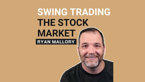 Swing-Trading the Stock Market | Listen via Stitcher for Podcasts