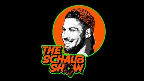 Below The Belt Listen Via Stitcher For Podcasts