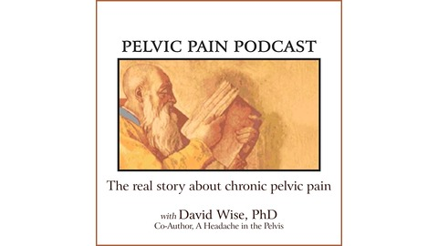 Real Story About Chronic Pelvic Pain