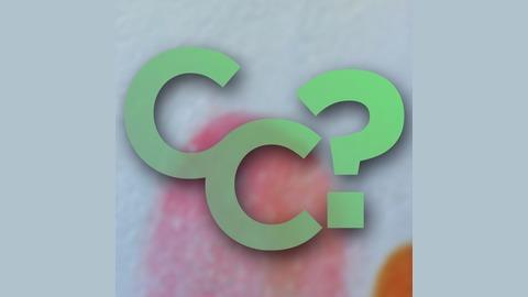 Curious Canberra | Listen via Stitcher for Podcasts