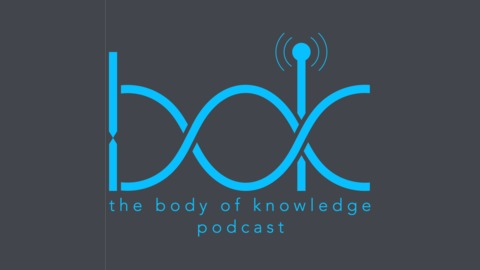 1.7 Conscious Coaching [Brett Bartholomew] from The Body of Knowledge