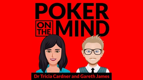 Episode 60 - Controversy and Burnout from Poker On The Mind Podcast