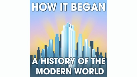 when does modern history begin Where did modern human culture begin  are finally learning many more pieces of the tale of modern humanity's cultural history  does not have to be the.
