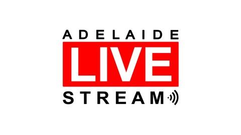 pickles amp bonz sports show listen via stitcher radio on