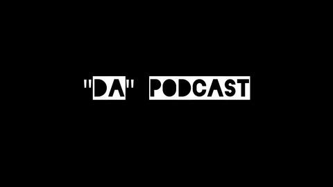 """Ep.92 Naked Stranger from """"Da"""" Podcast"""