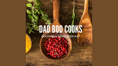 Dad Bod Cooks History Of Chicken As Food Ways To Cook It Best