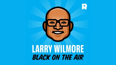 Diallo Riddle and Bashir Salahuddin on What it Takes to Break Into TV | Larry Wilmore: Black on the Air from Larry Wilmore: Black on the Air
