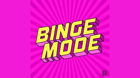 Image result for binge mode harry
