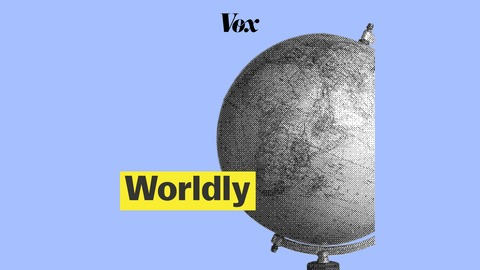 Maybe collusion, probably obstruction [Special Crossover Edition] from Vox's Worldly