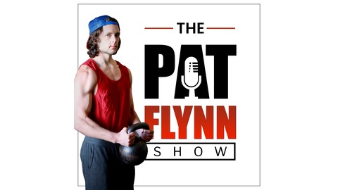 EP 344: Getting Started with Intermittent Fasting: A Beginner's Guide from The Pat Flynn Show