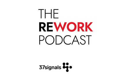 Open Source Beyond the Market from Rework