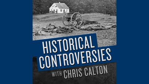 Indians and the Confederacy, Part 2: The Cherokee Nation