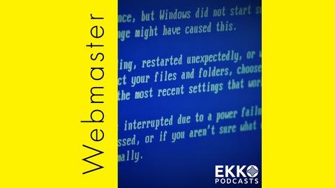 Webmaster open source
