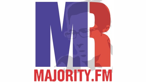 2098 - Good Riddance, Rahm Emanuel w/ Miles Kampf-Lassin from The Majority Report with Sam Seder