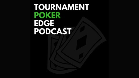 Is tournament poker edge worth it roulette highest payout