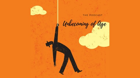 Episode 0147: Fat as Burr from Unbecoming of Age