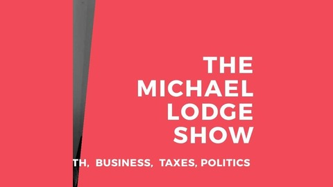 WBT - Word of Business and Taxes | Listen via Stitcher Radio