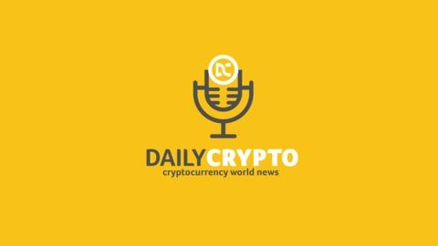 cryptocurrency world news