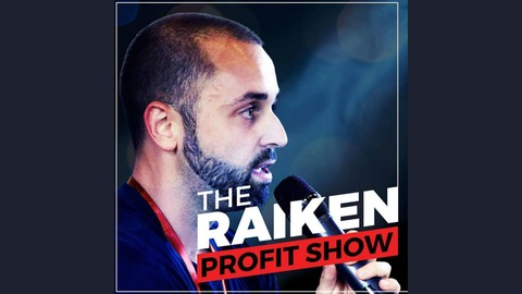 97b22d0f The Raiken Profit Show - RPS #153 – Best Items to Sell on eBay ( Vintage  Nike Shirts ) From Thrift Stores & Garage Sales | Listen via Stitcher for  Podcasts